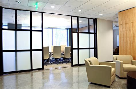 interior partition doors office partition walls glass office cubicles enclosures