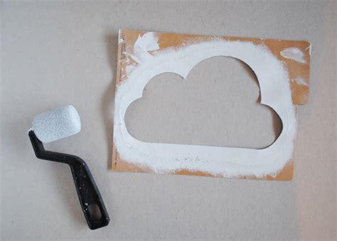 decorar habitacion bebe con nubes ambientes infantiles una habitaci 243 n llena de nubes