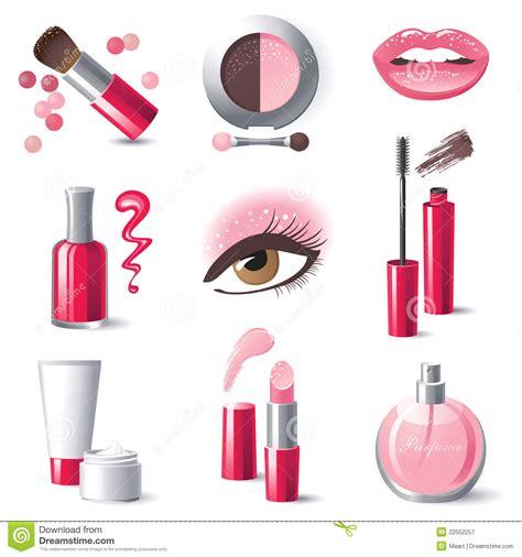 makeup cartoon wallpaper makeup clip art free clipart panda free clipart images