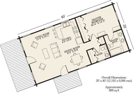 diy log cabin plans cabin plans 1 2 bath could be a laundry pantry area