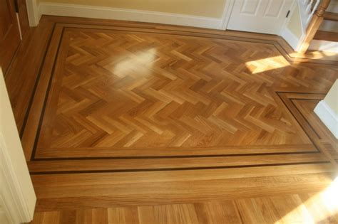 Affordable Floors by Hardwood Flooring Installed Repair Refinish Ct Ny