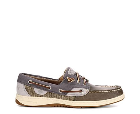 boat shoes rack room women s boat shoes rack room shoes