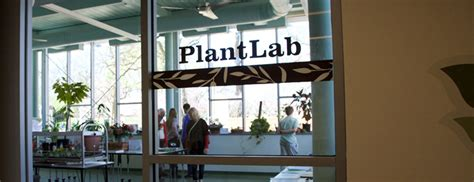 plantlab books edward jones