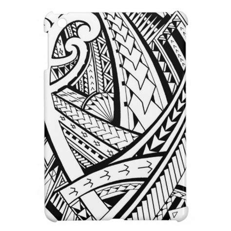 pattern drawing tribal image gallery samoan drawings
