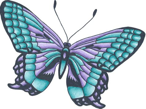 3d Butterfly Flowers Soft viewing gallery for flowers and butterflies drawings this is beautiful crafts