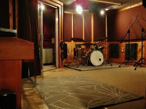 mammoth cave recording studio denver colorado