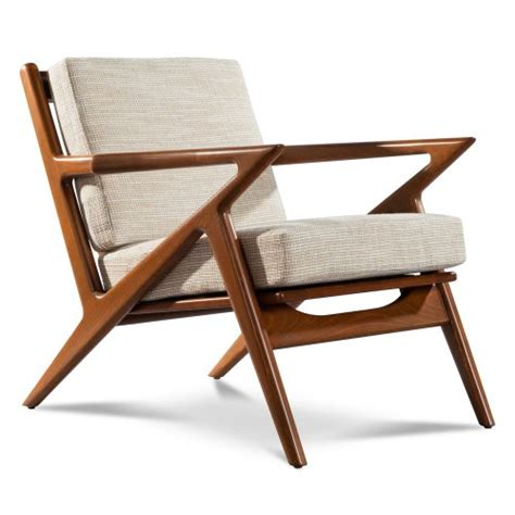 midcentury modern armchair mid century modern furniture homesfeed