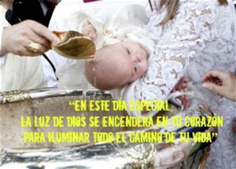 frases cristianas para felicitar en un bautizo oraciones para bautizo pensamientos