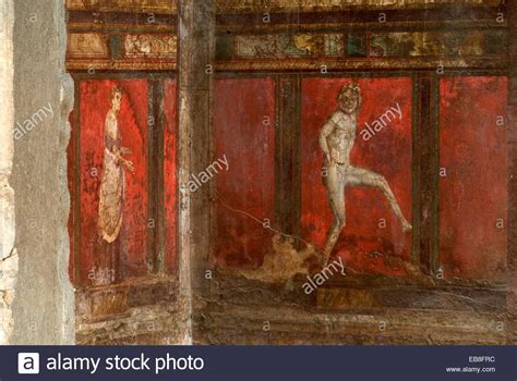 Home Design Retailers Synchrony by Mystery Roman Fresco Pompeii Villa Fresco Inside The Villa