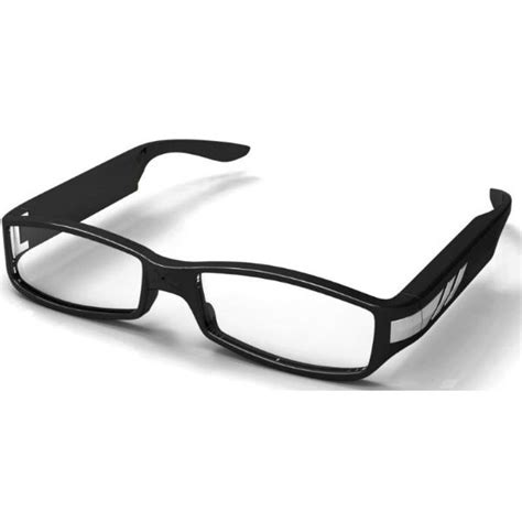 camara 5 megapixeles cameraespion lunette avec cam 233 ra cach 233 e 5 megapixels