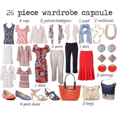 fashion for women over 60 surprising wardrobe essentials capsule wardrobe for women over 60 hairstylegalleries com
