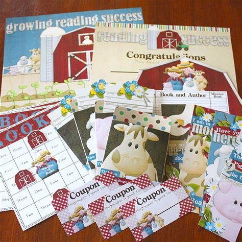 Summer Reading Sweet by Sweet Shoppe Designs Your Memories Sweeter