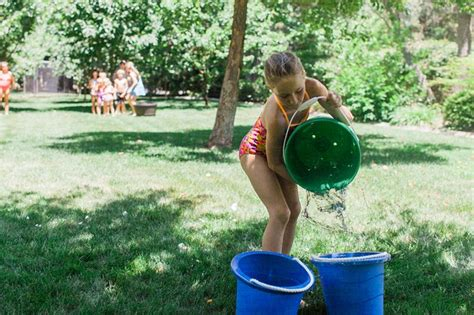 backyard olympic games 1000 ideas about olympic games kids on pinterest
