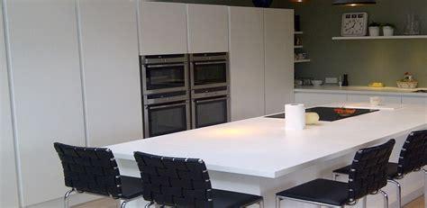 i Home Kitchens ? Nobilia Kitchens & German Kitchens