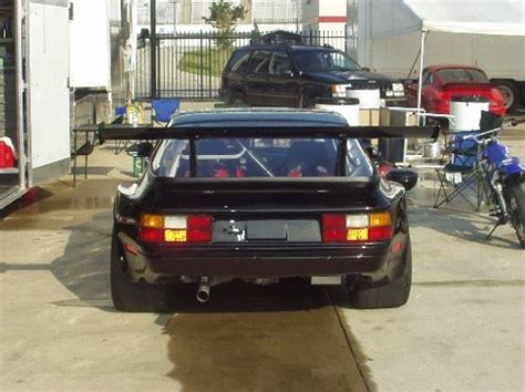 widebody porsche 944 944 widebody rennlist porsche discussion forums