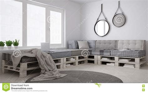 home decorating shows tv diy desi on diy tv stand from diy couch sofa pallet scandinavian white living