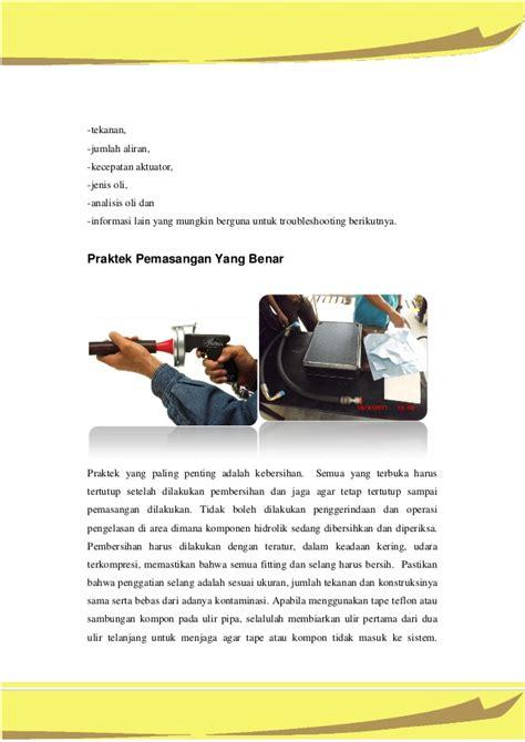 Kopling Hidraulic Universal power dan hydraulic alat berat