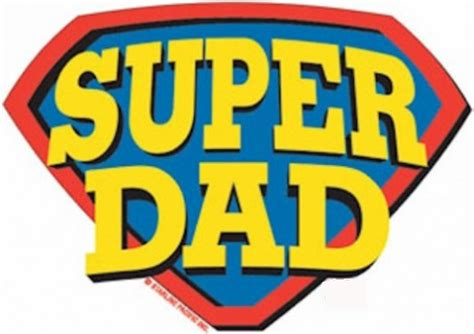 dad s super dads