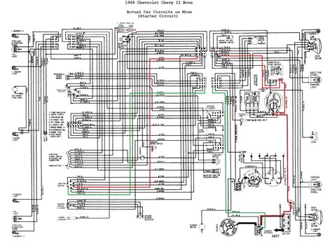 1970 c10 wiring diagram 65 chevy c10 wire diagram
