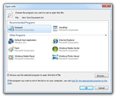 windows movie maker tutorial for beginners pdf changing file program associations video tip