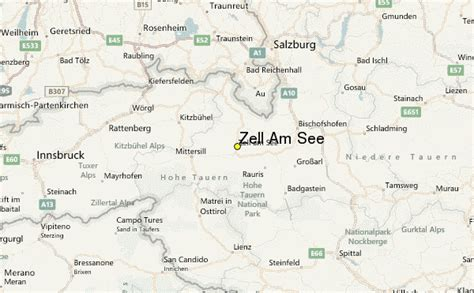 map of where i am zell am see automatic weather station record historical weather for zell am see automatic