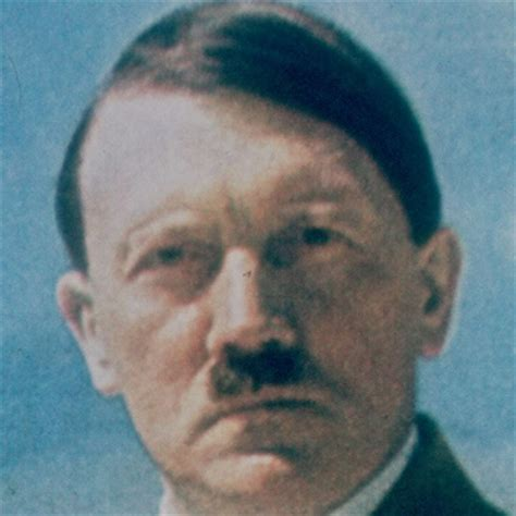 adolf hitler biography childhood life facts adolf hitler biography facts birthday life story