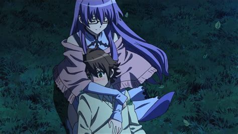 chelsea x tatsumi who do you ship tatsumi with anime amino