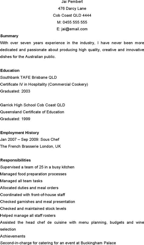 resume templates word resume layouts for word resume templates word