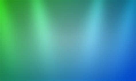 imagenes verdes con azul fondos azules con verde imagui