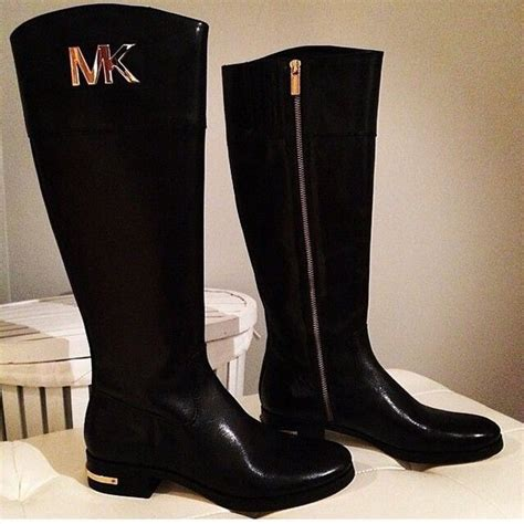 michael kors boots sale michael kors boots for sale clothing from luxury brands