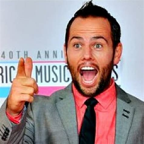 shaycarl the official home of shaycarl and the shaytards shaycarl youtube