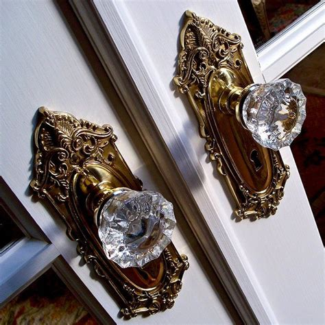 door knobs for french doors french door knobs for the home pinterest