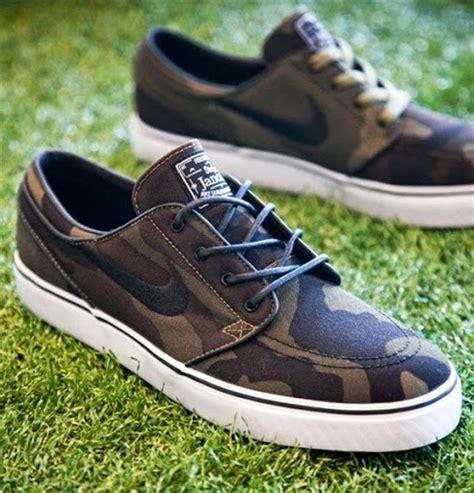 Free Bonus Sepatu Casual Boots Murah Moofeat Original Terbaru 17 tas sepatu model sepatu kulit casual pria terbaru
