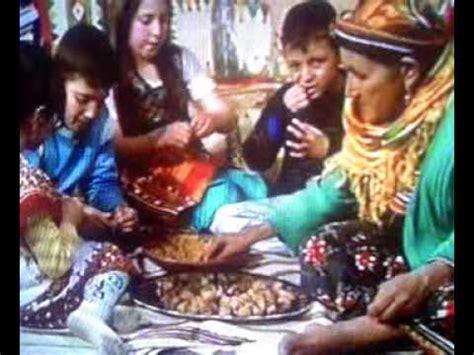 1294803891 la kabylie et les coutumes c est la kabylie avec ses us et coutumes mp4 youtube