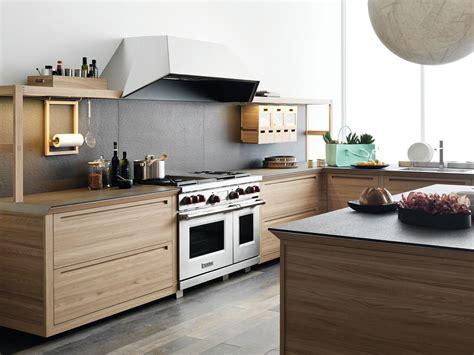 Modele De Cuisine Aménagée by Cuisine Cuisine Am 195 169 Nag 195 169 E Cuisine 233 Quip 233 E En Location