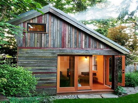 bloombety small rustic home plans with sliding door small rustic house plans photos