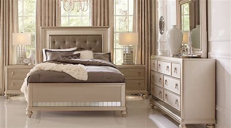 bed set for size king size bedroom sets suites for sale