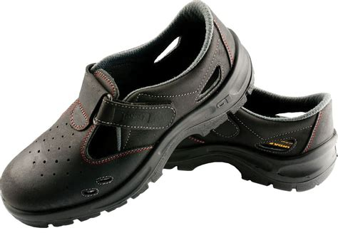Nf A18 A 40 44 Sendal Sandal Jepit Flat Luofu cerva strong topolino s1 src