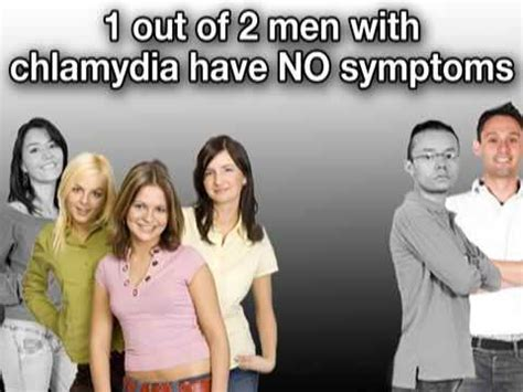 std sexually transmitted disease