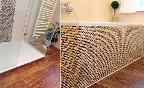küche und bad kollektion bodenfliese holzoptik bad beste bildideen zu hause design