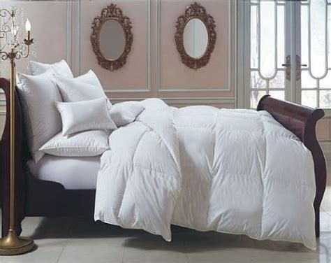 1000 fill power down comforter 750 fill comforters goose down comforter 1000 thread
