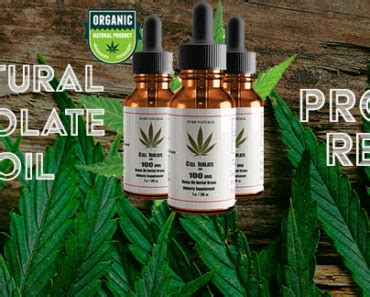Does Cbd Help Detox Your by What Does Cbd Stand For Cleanse Review