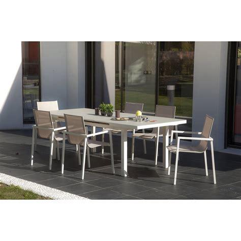 agréable Salon De Jardin Leroy Merlin #6: salon-de-jardin-malaga-aluminium-taupe-1-table-et-6-fauteuils.jpg