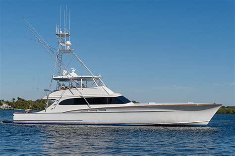 rybovich sport fishing boats for sale 2009 78 rybovich sportfish the hull truth boating and