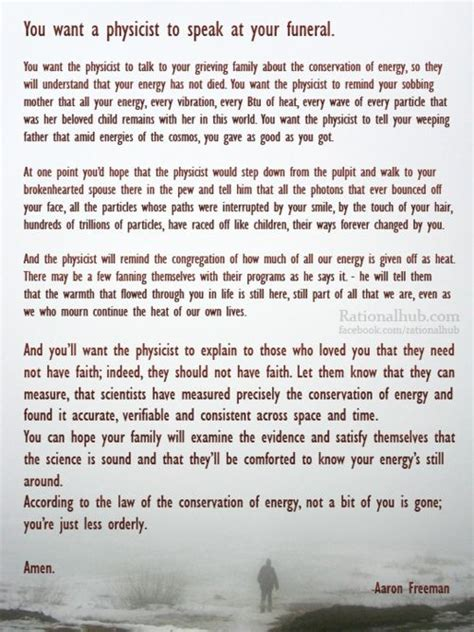 Funeral Speech For Grandfather Sle 25 best ideas about funeral speech on leaving