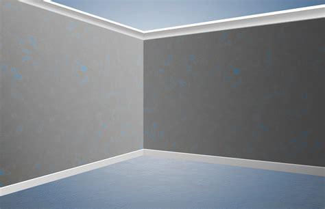 interior two walls by avmorgan on deviantart
