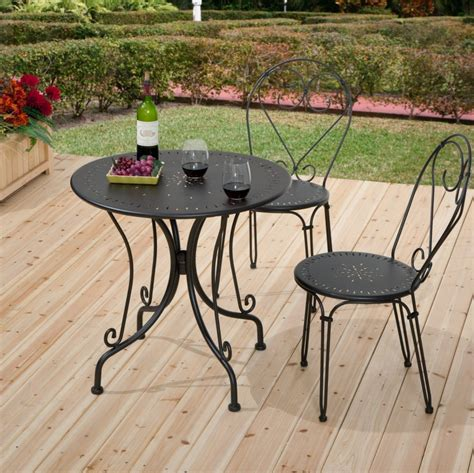 Patio Table Sets Clearance Furniture Patio Chair Patio Chairs Clearance Target Patio Table And Chairs Target Patio Table