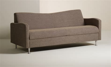 flip flop sofa sleepers flip flop sofa sleepers great thomasville sleeper sofas 73