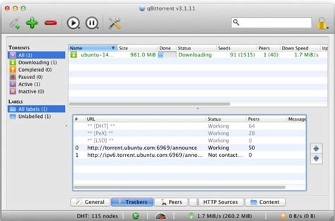 best torrenting software for mac 10 best mac torrenting and clients for mac torrent