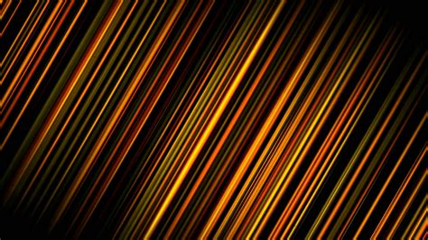vj imagehd orange diagonal streaks hd background loop youtube